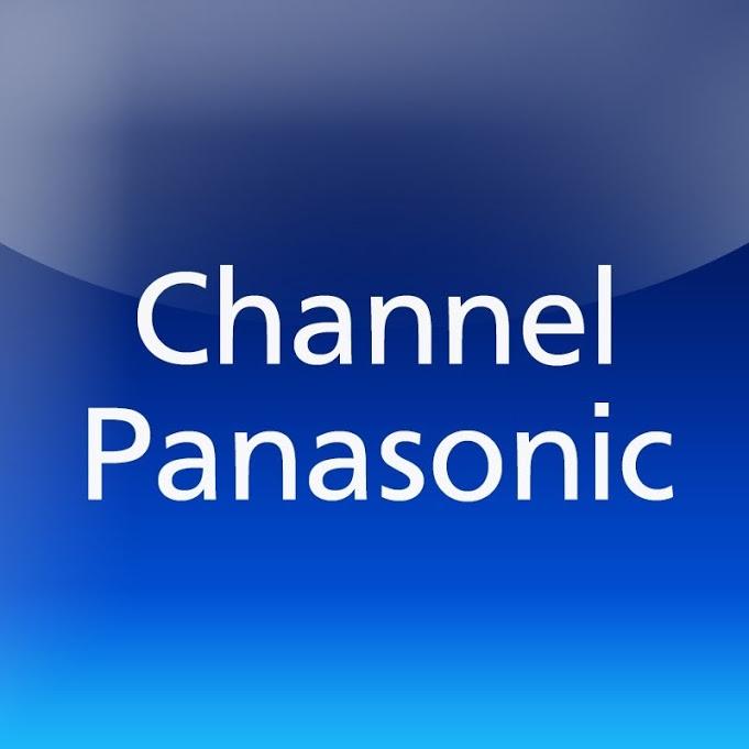 チャンネル パナソニック | パナソニックの動画ポータルサイト