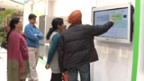 Experience Panasonic Vol.2 Panasonic's 'eco ideas' also attract attention in India [Panasonic]