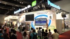 China-Japan Green Expo 2011 Vol.2 - Corporate stage presentation - Chinese version [Panasonic]