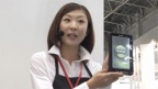 Mobile & Eco RETAILTECH JAPAN 2012 Vol. 2 Stage [Panasonic]
