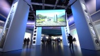 Panasonic's innovative home appliances move into full gear in Europe-IFA 2012 Vol.1-