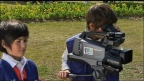 Kid Witness News - The World Through Their Eyes -