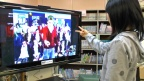 KWN Video Meet -International Exchange Between Japan and New Zealand-