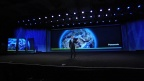 [English] Full Keynote Address - Panasonic at CES 2013