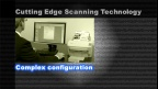 "Auto Rescan Movie: ""Common Scanning Difficulties"""