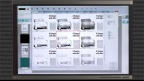 "Auto Rescan Movie: ""Easy Scanning with a Panasonic Document Scanner"""