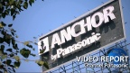 A closer look at Anchor, who plays a key role in Panasonic's Indian electrical materials business