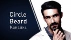 Panasonic Beard Styling [Russian version] : Канадка
