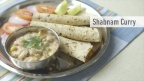 "Panasonic Cooking recipes ""Shabnam Curry"""