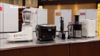 Panasonic Small Kitchen Appliances Vignette on MasterChef ASIA