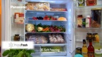 Panasonic Fridge Vignette on MasterChef ASIA