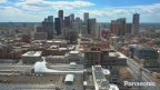 Panasonic CityNOW: The Mile High Smart City in Denver, U.S.