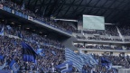 Panasonic Stadium Solutions -Suita City Football Stadium-
