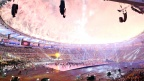 Rio 2016 Paralympic Games Has Just Begun(English Narration Ver.)