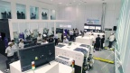 "FA Showroom ""Panasonic Solution & Innovation Center Thailand"""