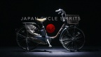 JAPAN CYCLE SPIRITS
