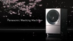 "Panasonic Washing machine ""Japan Quality"" concept movie for Asia"