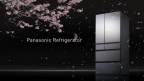 "Panasonic Refrigerator ""Japan Quality"" concept movie for Asia"