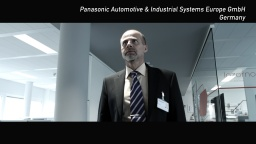 Contributing to a sustainable society (Germany) [Global Employees | Panasonic]