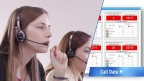 Panasonic Call Management System