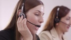 Panasonic Unified Communication