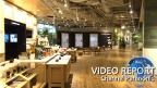 The new Panasonic Center Osaka Vol.2 – Discover new lifestyle tips in the 3-storey showroom.