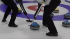 Panasonic - FEEL THE PASSION #2 Curling