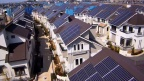 Sustainable towns(Panasonic's Solution)