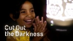 Cut Out the Darkness / Lantern'zoo (Portuguese)