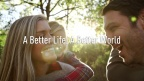"Brand Video 2015 ""For A Better Tomorrow"" (German)"