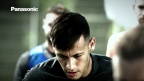 "Panasonic TVCF ""Neymar Jr. Olympic/Paralympic Challenges"" 30sec"