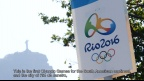 Panasonic Supports at #Rio2016 with 'Sharing the Passion' | Flash Report